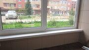 Продается квартира студия в Пушкинском районе - Фото 5