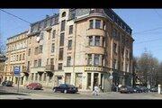 383 303 €, Продажа квартиры, Купить квартиру Рига, Латвия по недорогой цене, ID объекта - 313136707 - Фото 1