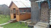 Дом в поселке для прописки - Фото 2