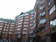 3-ком. квартира, Южнобутовская ул, дом 113, м. Бунинская Аллея пешком - Фото 1