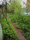 Кирпичная дача в экологически чистом районе! - Фото 3