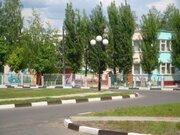 Продажа квартиры, Новый Оскол, Новооскольский район, Ул. Ливенская - Фото 4