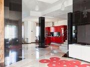 Продажа дома, Заря, Коломенский район - Фото 3