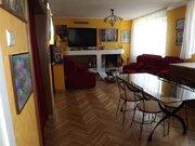 350 000 €, Продажа квартиры, Купить квартиру Рига, Латвия по недорогой цене, ID объекта - 313139739 - Фото 5