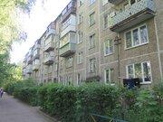 2х комнатная квартира в г. Пушкино - Фото 1