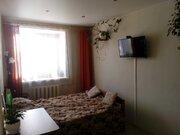 Продаю отличную двухкомнатную квартиру в Собинке - Фото 5