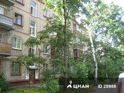 Продается квартира на улице Оренбургской - Фото 2
