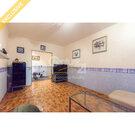 Продается трехкомнатная квартира на улице Митинская, дом 25, корпус 2 - Фото 3