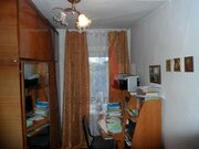 Продажа дома, Мариинск, Мариинский район, Ул. Советская - Фото 1