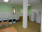 Просторное общежитие в Москве - Фото 2