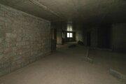 Продается 3х комнатная квартира в Ильинском - Фото 2