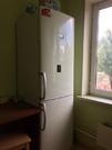 3 190 000 Руб., Продам 2-х комн. квартиру., Купить квартиру в Ногинске по недорогой цене, ID объекта - 320164318 - Фото 9