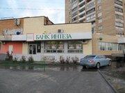 Подольск, ул. Ульяновых д.1 - Фото 3