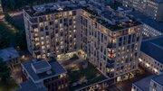 Продажа квартиры, Ул. Новослободская - Фото 2