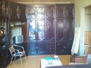1-комнатная квартира Олонецкий проезд, д. 12 - Фото 4