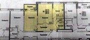 : Продается двух комнатная квартира, в доме бизнес-класса в центре г. - Фото 1