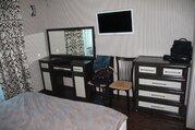 Продается 2-ух комнатная квартира Пушкино ул Островского 22 - Фото 5