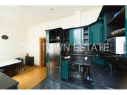 345 000 €, Продажа квартиры, Купить квартиру Рига, Латвия по недорогой цене, ID объекта - 313140452 - Фото 7