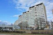 3-комн. квартира-апартаменты 64,6 кв.м. в центре г. Зеленограда - Фото 3
