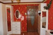 4-хкомнатная квартира д.Яковлевское , г.Москва - Фото 3
