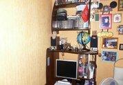 Продается квартира, Чехов, 42м2 - Фото 4