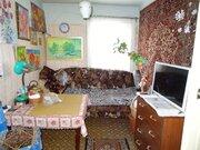 Жилой дом в Екатеринбурге, район Семь ключей. - Фото 4