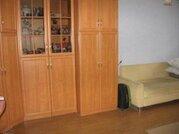Продается однокомнатная квартира в Мытищах. - Фото 3