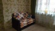 Сдается 1 комнатная квартира п. Свердловский ул. Строителей д.12. - Фото 4