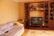 Продается двухкомнатная квартира в г.Фрязино - Фото 5