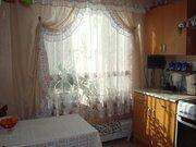 3 комнатная квартира г. Москва, Литовский б-р, д.3 к.2 - Фото 2
