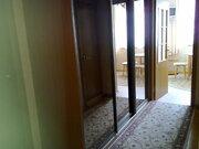 Продам двухкомнатную квартиру в печатниках - Фото 1