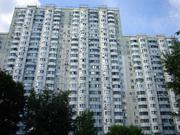 3-комн. квартира в Лианозово - Фото 1
