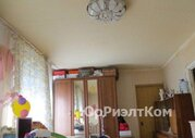 Срочная продажа! низкая цена! 2 комнатная квартира мкр. Внуковский 11 - Фото 5