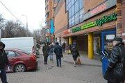 Сдается помещение 158 м2, м. Сходненская (50 метров от метро) - Фото 5