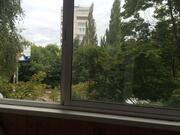 Продам двухкомнатную квартиру в Ногинске, Юбилейная,9 - Фото 1