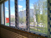 Продажа, м. Теплый стан, Троицк, 2к. кв, 91/34/19, 4/6 - Фото 5