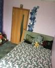 Продается 3-х комнатная квартира в п. Львовском