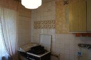Продам 2-комнатную квартиру по ул. Титова, 11, Купить квартиру в Липецке по недорогой цене, ID объекта - 321734048 - Фото 13