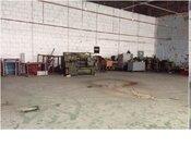 Сдаю производственное помещение 350 кв.м. 2 м.п. мкжд Окружная - Фото 5