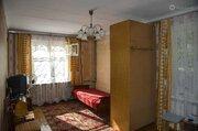 Продажа квартир ул. Хромова