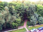 Продажа 3-х комн. квартиры в Кунцеве, Рублевское шоссе - Фото 4