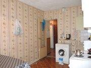 Продажа квартиры, Зеленоград, Ул. 1 Мая - Фото 3