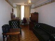 Четырёхкомнатная квартира в новом доме у метро. - Фото 3
