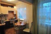 3-х комнатная с ремонтом 59 м.кв - Фото 2