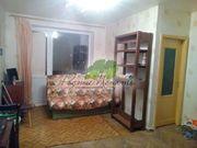 Продается 2-к Квартира ул. Кастанаевская