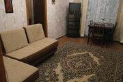 Продам 3-х комнатную квартиру м.Теплый Стан - Фото 5