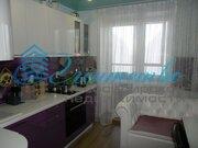 Продажа квартиры, Новосибирск, м. Заельцовская, Ул. Тюленина - Фото 4
