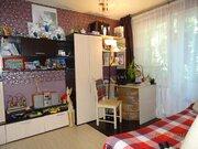 Продажа двухкомнатной квартиры Военный городок - Фото 4