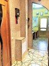 Квартира с евроремонтом. Дом бизнесс класса - Фото 3