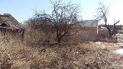 Продам дом 73 кв.м. с участком в Наро-Фоминске, ул. Володарсокого, 186 - Фото 2